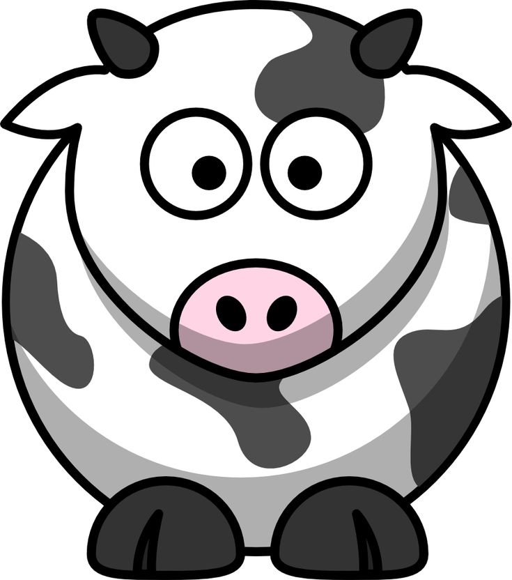 Cartoon Cowhttp://www.onlinelabels.com/contests/clipart-ipad-mini.aspx
