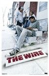 Poster:TV-The Wire Season 4