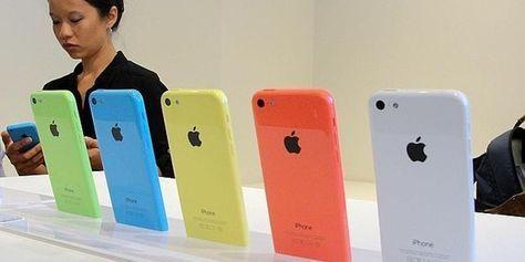 Comprar iPhone nuevo libre y barato en España lista de webs o eBay http://iphonedigital.com/comprar-iphone-nuevo-barato-libre-en-espana-ebay-economico/ #apple