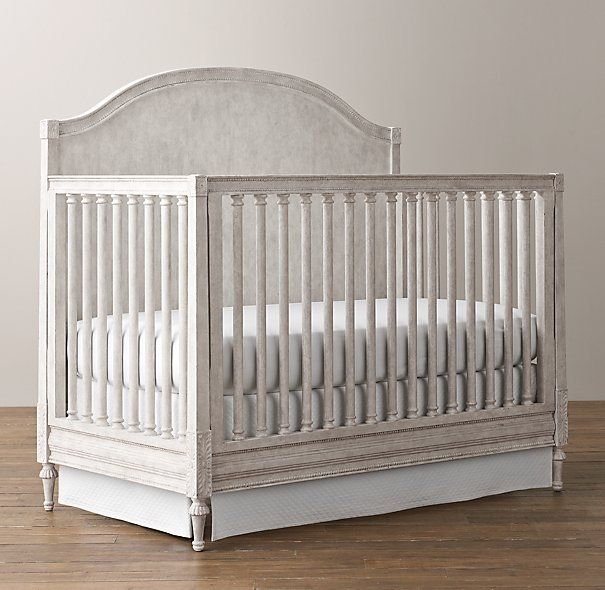 Bellina Conversion Crib Nesting For Baby Pinterest