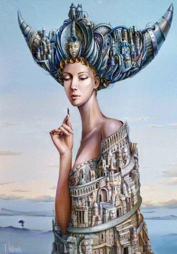 Tomasz-Sętowski-paintings15-600x860.jpg (600×860)