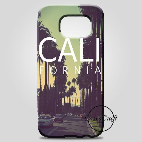 California Republic Flag Samsung Galaxy Note 8 Case   casescraft