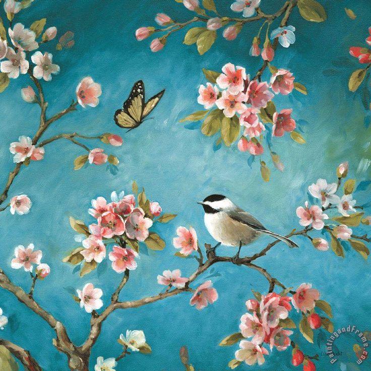 blossom_ii.jpg (JPEG Image, 960 × 960 pixels)