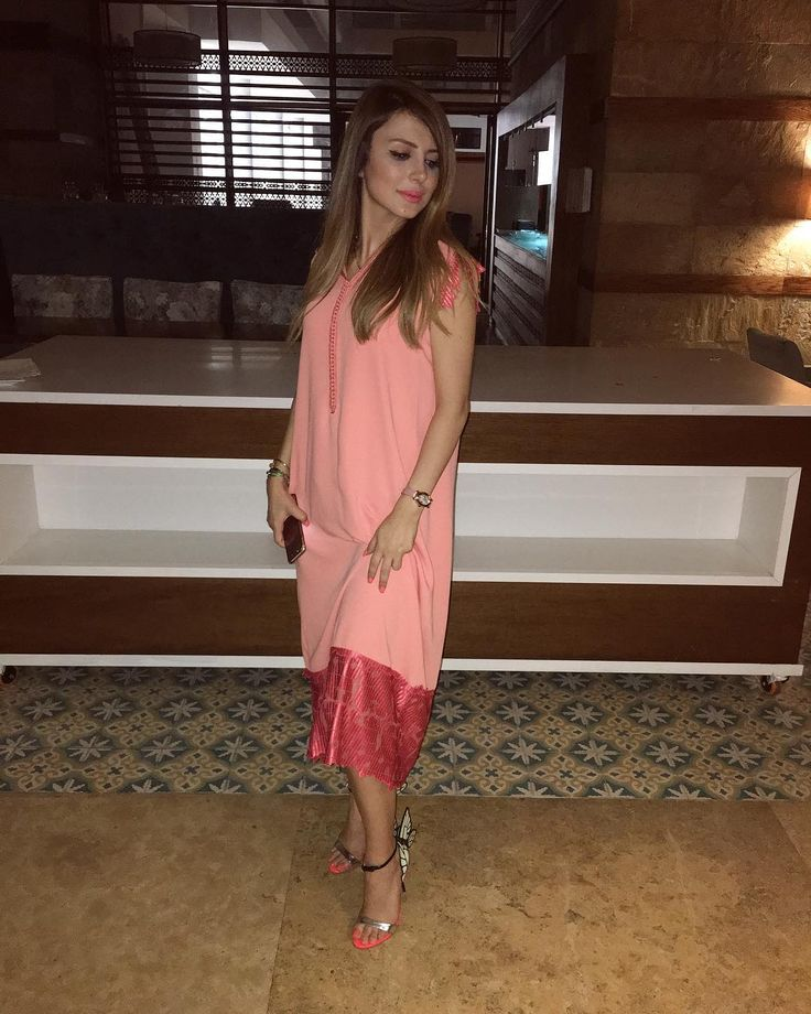 "461 Likes, 8 Comments - Jalila Choukaïli (@jc.couture) on Instagram: ""Jliliba    Aid moubarak said 🌸 #MoroccanStyle #Beldi #CoutureJc  #Couture  #Casual #fashion #maroc…"""
