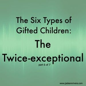 assessment of exceptional children Exceptional students taylor pdfexceptional students taylor pdf exceptional students taylor pdf.