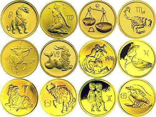 #Монета. #Знакстоимости