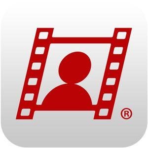 Runway (studentský film) (2007)