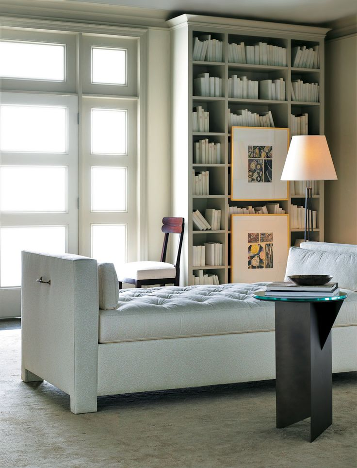 Bedroom Furniture Hickory Nc 121 best bedroom havens images on pinterest | sheffield, master