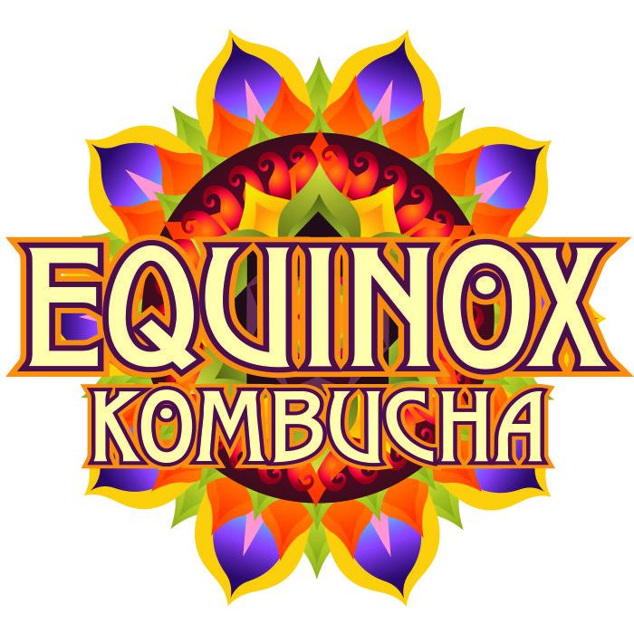 Where to buy kombucha