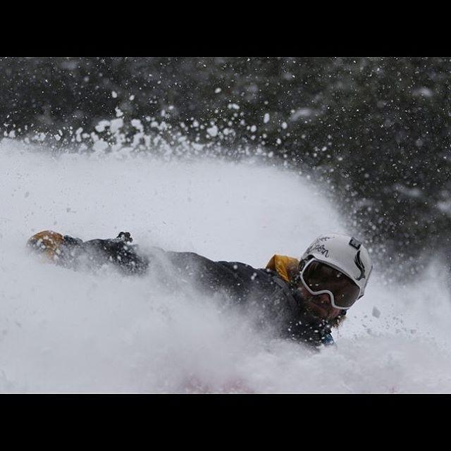 #butlergulch #colorado #backcountry #ski #skiing #rockymountains #pow #powder #powderlines #powderwhore #earnyourturns