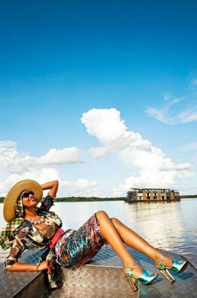 Best 389 Amazon♒ River ☼ Loreto ☂ Iquitos Gt Peru Images On