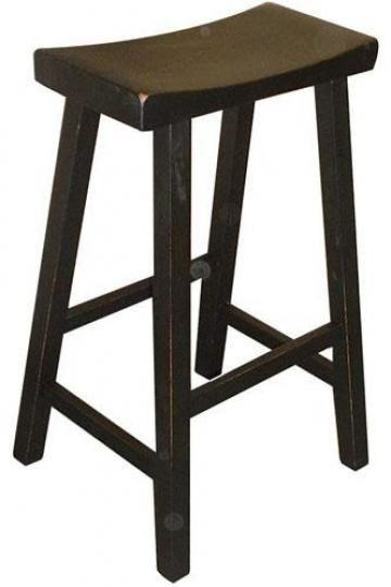 Chair Designs Wood
