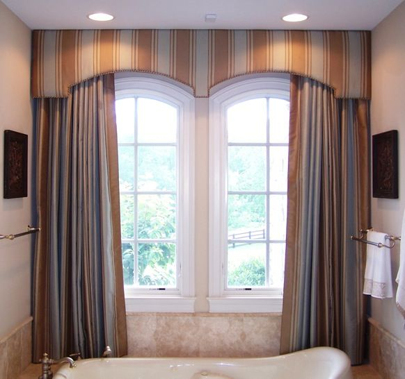241 Best Images About Cornice Boards On Pinterest Window