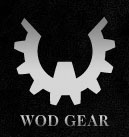 WOD Gear Clothing Company (Work Out of the Day) creates comfortable, functional fitness apparel—with origins in CrossFit.