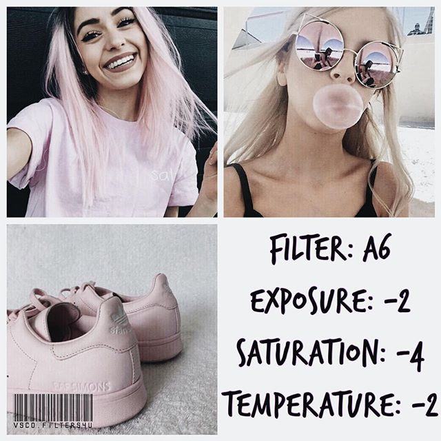 ☁️☁️// Pastel Filter ✵Looks best with Pastel pictures and everything. ✵This is a free filter is the vsco store. ✵Click the link in my bio to get free vsco filters! ✵Feel free to Dm us with any suggestions. ✵Like this for more tutorials