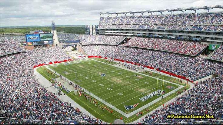 Watch New Orleans Saints vs New England Patriots Live Stream,Week 1,Sunday, September 17 , 2017 Kick-off:  1:00p ET