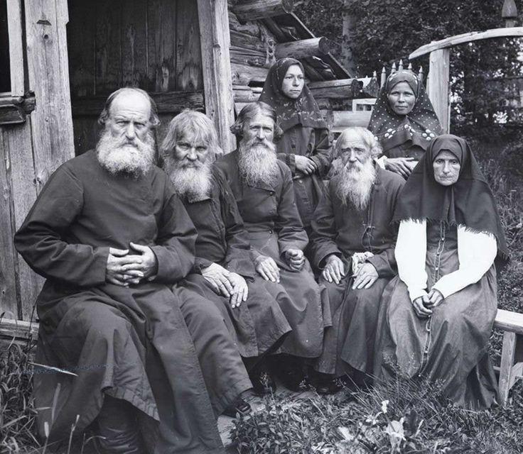 крещения фотографа как найти старые фото человека природный