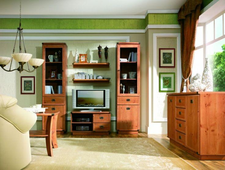 Obývací pokoj Rachel 2 v elegantnějším provedení http://www.mabyt.cz/33757-obyvaci-sestava-rachel-2.htm