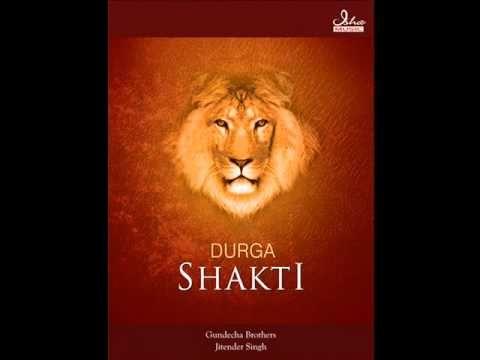 Durga Kavach - The Armour of Goddess Durga - Insight state