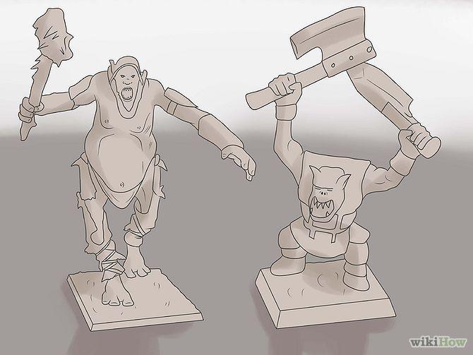 Paint Warhammer Figures Step 1.jpg