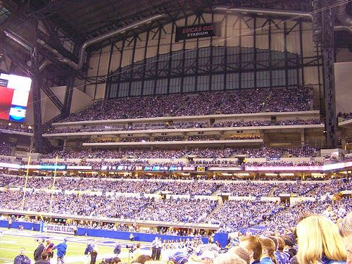 2014 Indianapolis Colts Tickets With Tennessee Sale for Colts Football Schedule #colts_tickets_on_sale #indianapolis_colts_tickets_2014 #indianapolis_game_schedule_2014