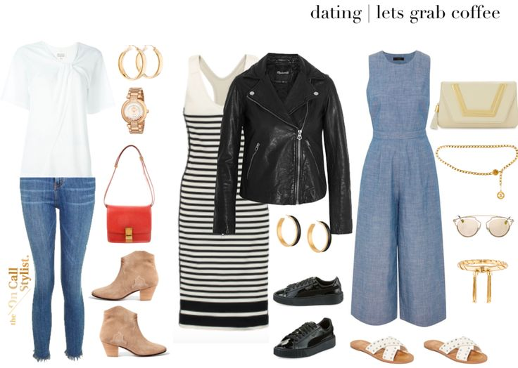 What to wear on a coffee date | outfits for dates, casual date outfits, what to wear to a casual date