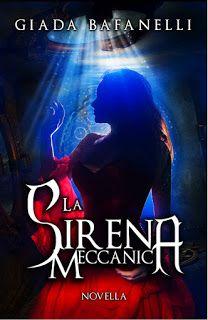 L'Ora del Libro di Anita Book: Made in Italy #1 http://loradellibro.blogspot.it/2016/05/made-in-italy-1.html#more