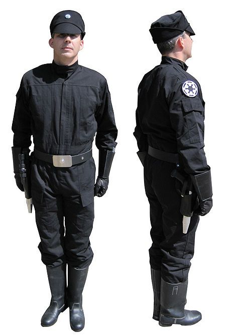 8 Best Tie Fighter Reserve Pilot Images On Pinterest