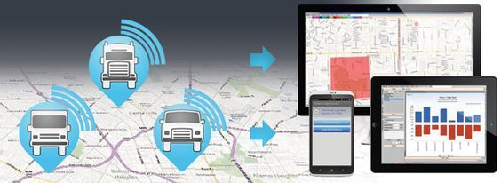 Trackmyasset GPS Tracking System and Best GPS Trackers for all vehicles at low cost contact 9642887878 today for more information