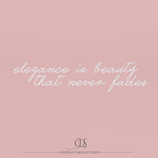 Elegance is beauty that never fades... Happy Hump Day!! .  .  #sweet #girl #creativelife #creativityfound #pursuepretty  #happylife #thatsdarling #lovelysquares #popyacolour #thenativecreative #livecolofully #theeverygirl #thehappynow #mashpics #huffpostgram #dscolor #dslooking  #likeforlike #likeforlike #l4l #bandofun #flashesofdelight #nothingisordinary  #darlingmovement #instagood #text #edit #photoshop #godisgood