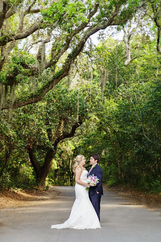 Such a Sweet Couple And a Beautiful Bald Head Island Destination Wedding  Knot Too Shabby Events Wilmington, NC Event Planning & Wedding Coordination - Event Blog - Knot Too Shabby Events Wilmington, NC Wedding & Event Coordination