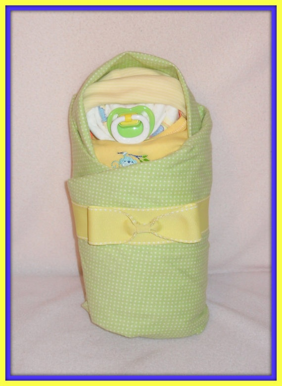 Baby Gift Recommendations : Best images about baby shower ideas on