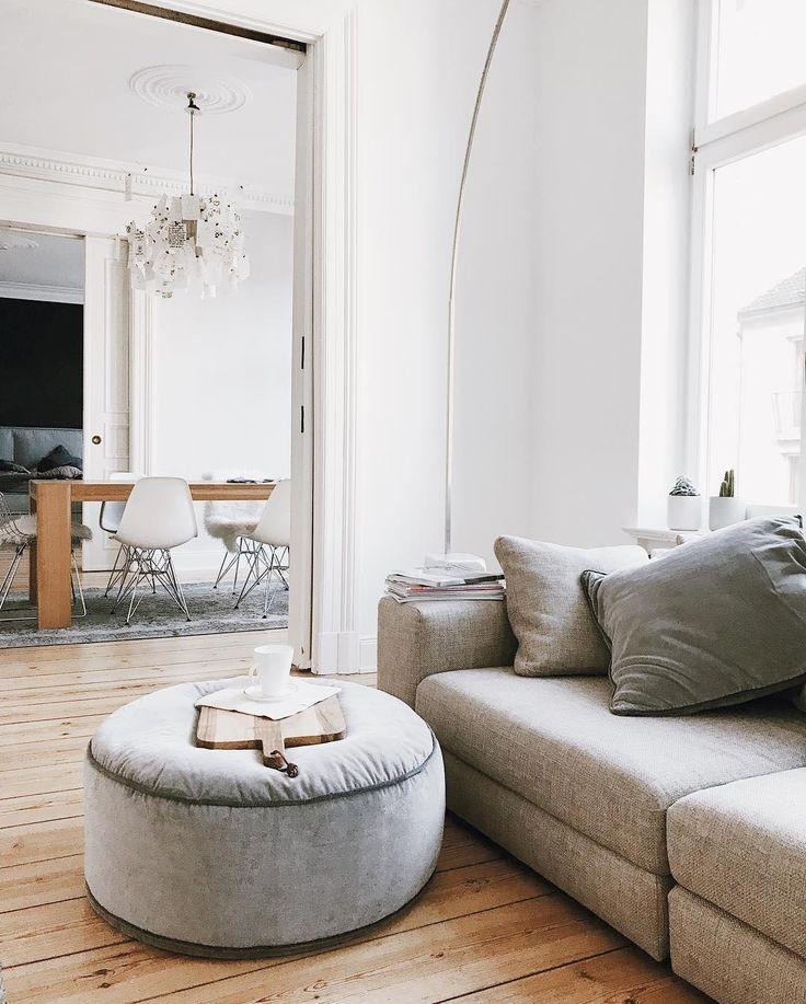 1344 best wohnzimmer images on pinterest. Black Bedroom Furniture Sets. Home Design Ideas