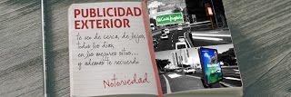 Fernando Britos Morandi. : COMO CONSEGUIR MAS CLIENTES Y VENTAS.