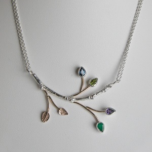 Love this necklace!: Clothes Style, Inspiration, Branch Theme, Http Fashion6677 Blogspot Com, Tree Branches, Style Jewelry, Weight Loss Products, Necklace