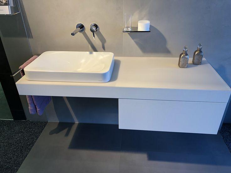 23 best Móveis multifuncionais images on Pinterest Kitchen units - küchen mann mobilia