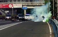 TNI Amankan Konvoi KTT OKI dari Serangan Teroris