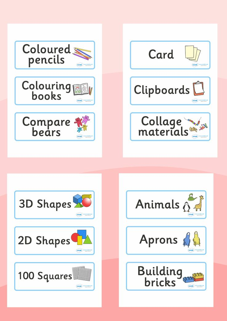 It's just an image of Inventive Free Teacher Resources Printables