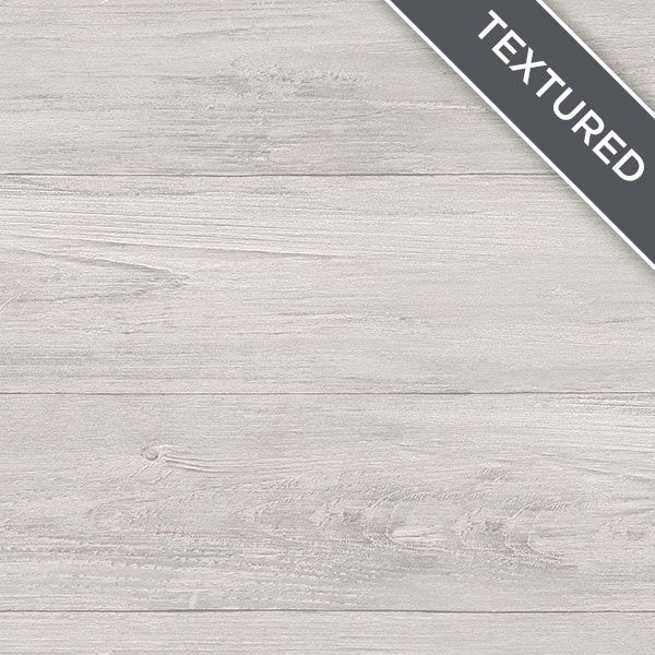 Nu2397 Grey Wood Plank Removable Wallpaper By Nuwallpaper Wood Plank Wallpaper Peel And Stick Wallpaper Stick On Wood Wall