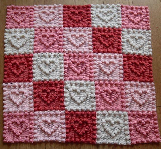 1495 best Crochet images on Pinterest   Crochet patterns, Knit ...