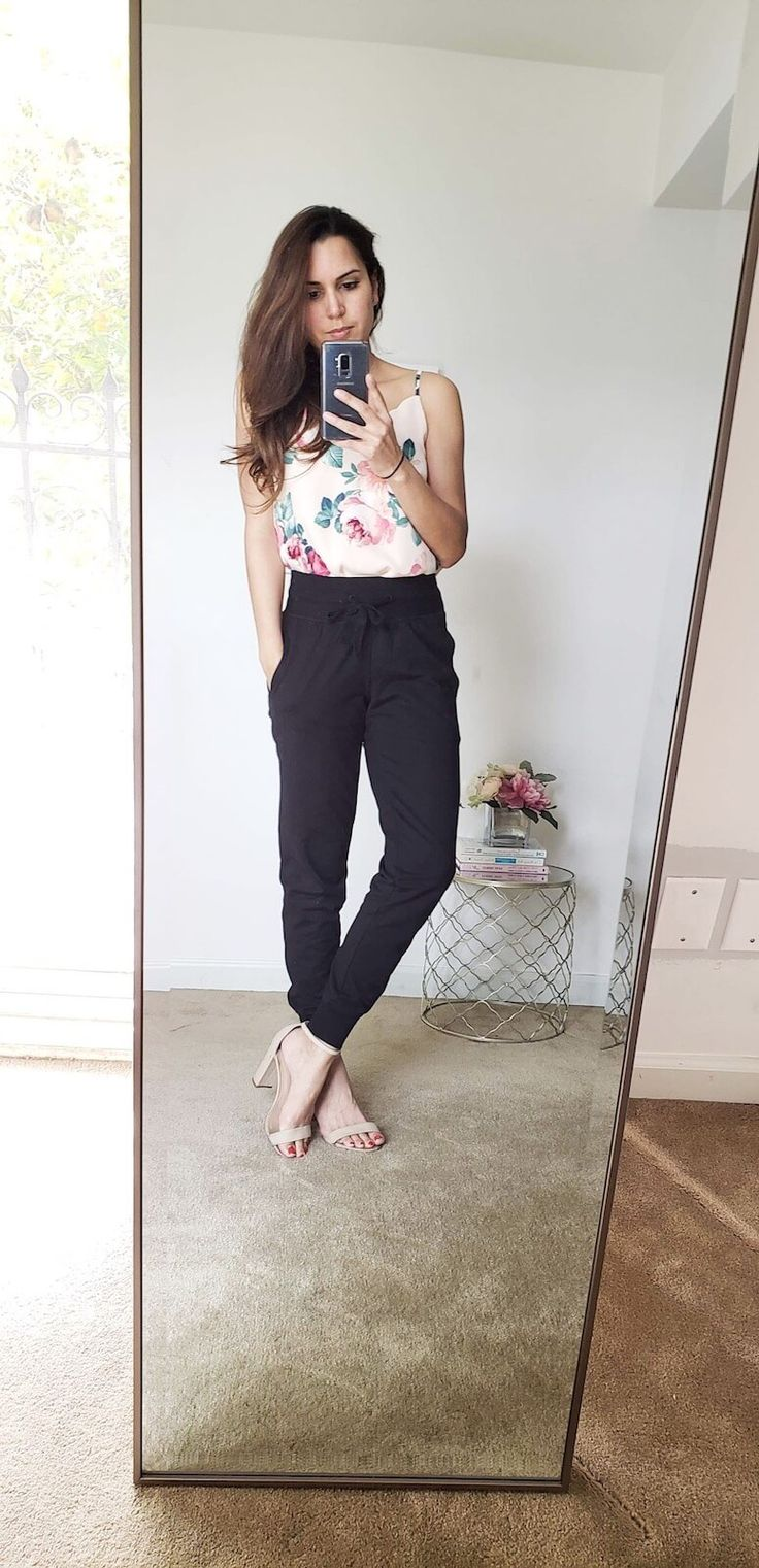 How to Create a Fall Capsule Wardrobe from the Nordstrom