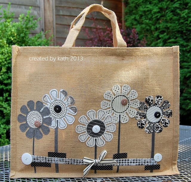 Kath's Blog......diary of the everyday life of a crafter: Paperbabe Stamps Winner & Friday's News