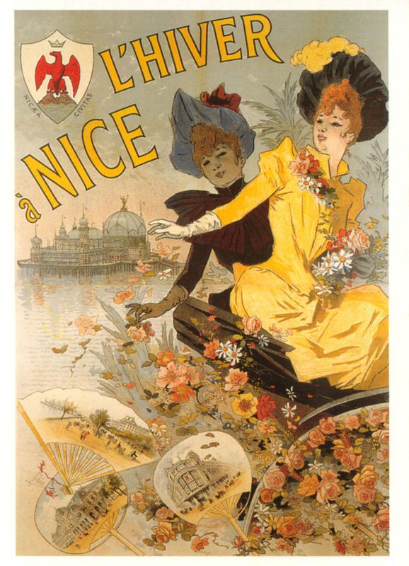 AFFICHE ANCIENNE........BING IMAGES.......