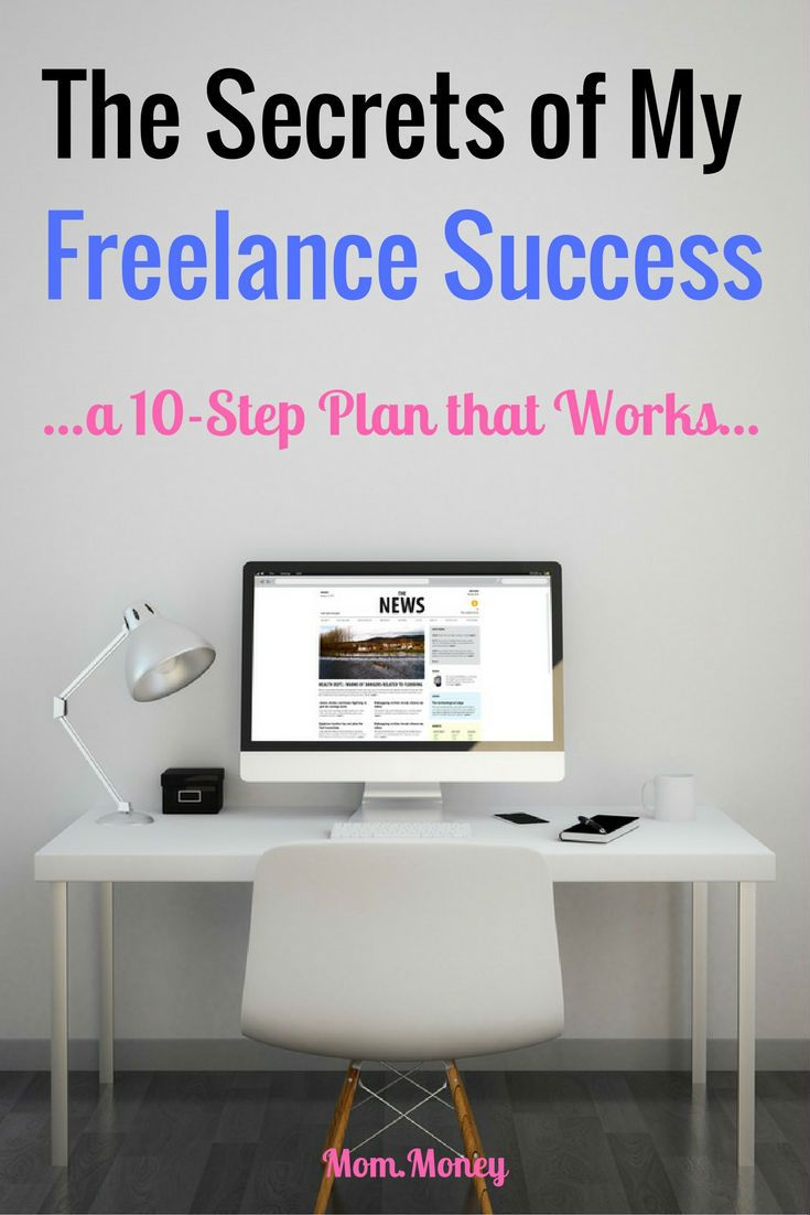 I Think This Is A Great Strategy For Finding Freelance Writing Jobs Or Any Other Kind Of Home Based You Want