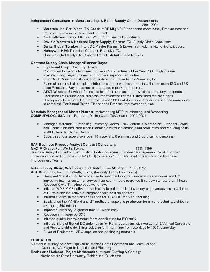 31 Sample Data Analyst Resume Cover Letter Templates