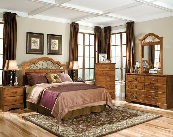 15 best Queen Bedroom Sets on Sale images on Pinterest