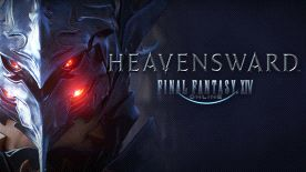 Final Fantasy XIV: Heavensward marks the first expansion for the MMO, letting players raise their level cap beyond 50, build custom airships as part of a free Company, and take to the skies on the back of flying mounts.  The new realm, Ishgard, is steeped in a thousand-year war between dragons and knights, and you're thrown straight into the middle of all of it. The new areas in Heavensward are vast, much bigger than those found in A Realm Reborn, but they're also varied – from verdant…