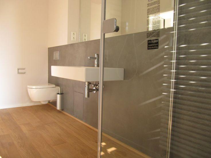 Gestaltung Badezimmer Nice Ideas die besten 25+ badezimmer ideen - gestaltung badezimmer nice ideas