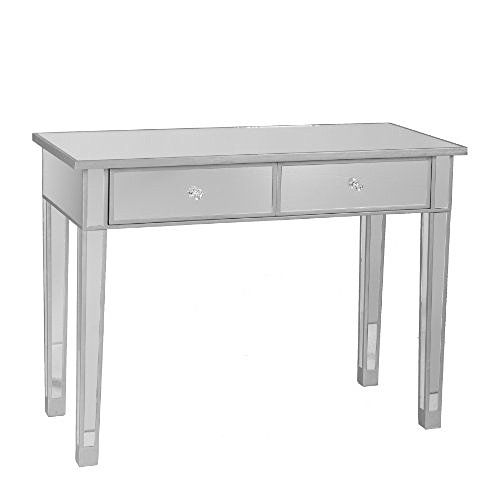 24 Best Console Table Images On Pinterest Console Tables