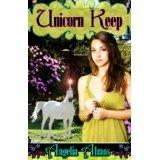 Unicorn Keep (Kindle Edition)By Angelia Almos
